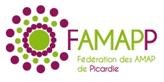 FAMAPP